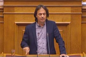 Απίστευτη παραδοχή βουλευτή ΣΥΡΙΖΑ Ξάνθης! Ο Τσίπρας κάνει το χατίρι του Ερντογάν για τους Μουφτήδες!!!