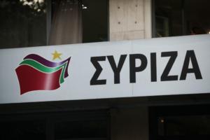 ΣΥΡΙΖΑ για πτώση ανεργίας: «Η χώρα έχει αλλάξει σελίδα οριστικά και αμετάκλητα»