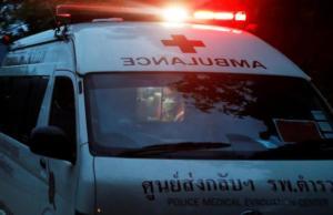 Τραγωδία! Κοριτσάκι 3 ετών πέθανε από τη ζέστη μέσα στο σχολικό