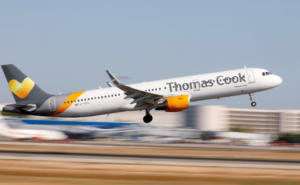 Thomas Cook: Θρίλερ με τον θάνατο Βρετανών τουριστών στην Αίγυπτο