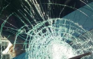 Σεισμός: Οι εικόνες καταστροφής μετά τα 4,9 Ρίχτερ – Ρωγμές σε σπίτια και κατολισθήσεις σε Τρίκαλα και Καρδίτσα [pics, video]