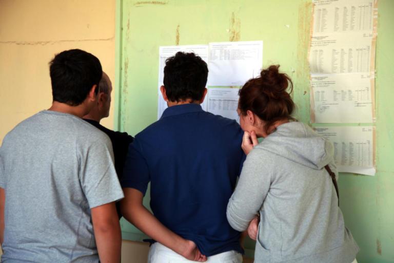 Βάσεις 2018: Άνοδοι, πτώσεις και εκπλήξεις! Τι θα συμβεί στις περιζήτητες σχολές | Newsit.gr