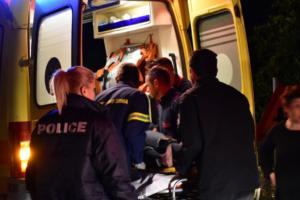 Βόλος: Πέθανε ενώ χόρευε – Θρήνος για τον Σταύρο Βλάικο
