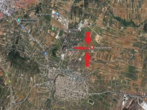 Σοβαρές καταγγελίες για τον δήμο Σπάτων – Αρτέμιδας: Παράνομη χωματερή δίπλα σε χώρο αναψυχής παιδιών! [pic]