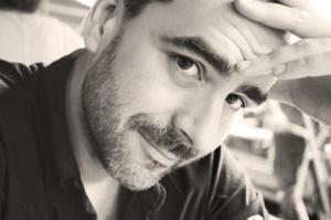 Στην αντεπίθεση ο Ντενίζ Γιουτζέλ: Ζητά αποζημίωση από την Τουρκία για παράνομη κράτηση