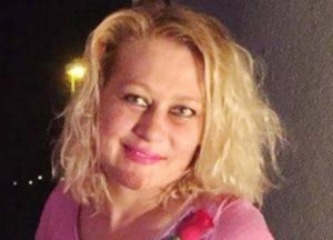 Ρέθυμνο: Συγκλονίζει η δολοφονία της νεαρής μητέρας – Οι κηλίδες αίματος και η τελευταία νύχτα της ζωής της [pics]