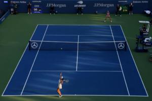 Με US Open οι αθλητικές μεταδόσεις της Τρίτης [4/9]