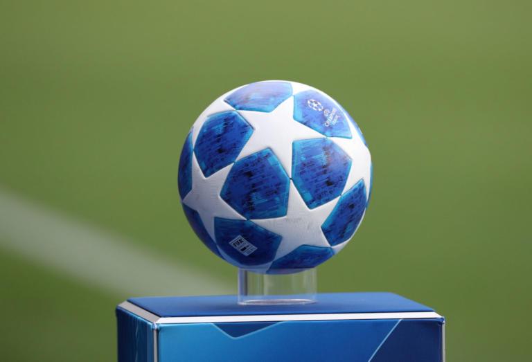 "Champions League, Λίβερπουλ – Παρί Σεν Ζερμέν 3-2 ΤΕΛΙΚΟ: ""Λύτρωση"" στο 92′ με τον Φιρμίνο!   Newsit.gr"