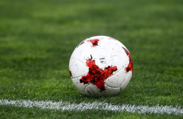 Με Παναθηναϊκό, Ολυμπιακό και Εθνική οι αθλητικές μεταδόσεις της ημέρας (16/09) | Newsit.gr