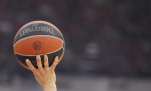 Το πρόγραμμα της Basket League! Αναλυτικά τα παιχνίδια των πρώτων αγωνιστικών