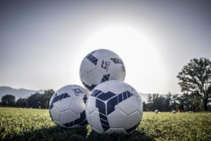 Βασιλειάδης: «Σε διαπραγματεύσεις με την ΕΡΤ για τη Football League! Κανονικά η έναρξη»