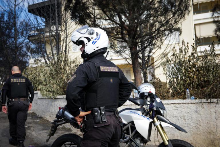 «Αστακός» η Θεσσαλονίκη ενόψει ΔΕΘ! «Ντου» σε στέκια ακροδεξιών και ειδικές ομάδες στους… δρόμους | Newsit.gr