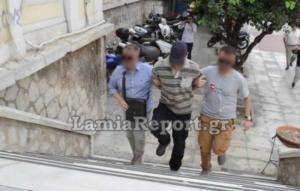 Αρπαγή Γαλλίδας: Νέα προθεσμία για τον 34χρονο μετά τις αποκαλύψεις γυναικών