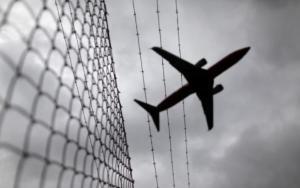 Πανικός στον αέρα – Αίμα και πόνος για τους επιβάτες αεροπλάνου
