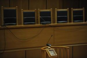Λέσβος: Αναβλήθηκε η δίκη για την επίθεση σε δημοσιογράφο