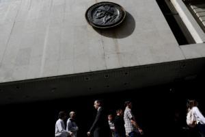 Αργεντινή – El Pais: «Η χώρα πιάνει πάλι πάτο» – Κατρακύλα για το πέσο και ξανά ΔΝΤ
