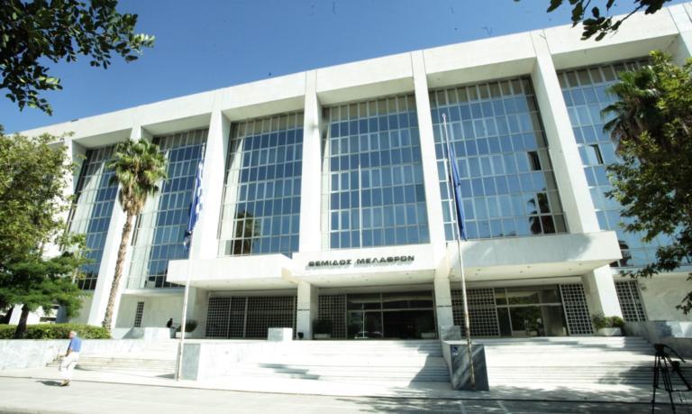 Αυτοί είναι οι δικαστές για τις ανώτερες θέσεις σε ΣτΕ και Άρειο Πάγο | Newsit.gr