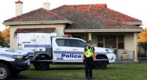 Αυστραλία: Απαγγέλθηκαν κατηγορίες στον ψυχρό δολοφόνο! Σκότωσε τις κορούλες του, τη μητέρα τους και τη γιαγιά τους!