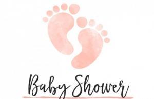 Baby shower – έκπληξη για την ετοιμόγεννη σταρ του Χόλιγουντ!