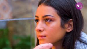 Στις φιναλίστ για Μις Ιταλία 18χρονη με προσθετικό μέλος