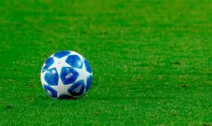 Champions League ΤΕΛΙΚΑ: Άνετη η Ρεάλ – Ήττα για Σίτι στο Μάντσεστερ!