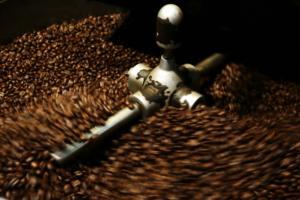 Ελ Σαλβαδόρ: Η χώρα στοιχηματίζει στον… καφέ πρώτης ποιότητας