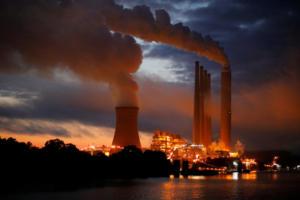 """Διακόσιες διασημότητες για τον πλανήτη: """"Να σταματήσουμε την κλιματική αλλαγή πριν είναι αργά"""""""