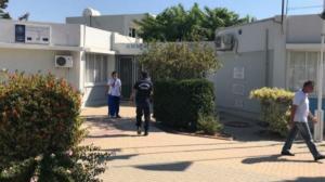 Κύπρος: Αρνείται ο 35χρονος ότι νάρκωσε τους δύο μαθητές που απήγαγε
