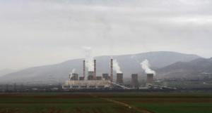 Έκρηξη τιμών στο Χρηματιστήριο των ρύπων – Εκτινάσσεται το ενεργειακό κόστος