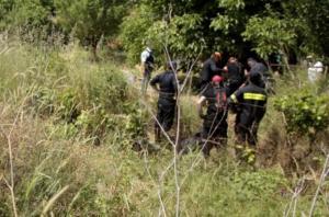 Βοιωτία: Όλο το χωριό ψάχνει τον εξαφανισμένο βοσκό