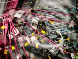 Χιλιάδες απολύσεις υπαλλήλων ανακοίνωσε η Deutsche Telekom!