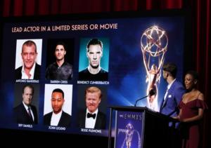 Όσα πρέπει να ξέρετε για την απονομή των Emmy: Τα φαβορί, τα ρεκόρ και η… σκιά του Τραμπ