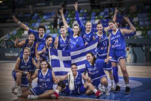 Με ΠΑΟΚ – Άρης και Νιγηρία – Ελλάδα οι αθλητικές μεταδόσεις (26/09)