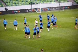 Ουγγαρία – Ελλάδα: Για το 2×2 στο Nations League