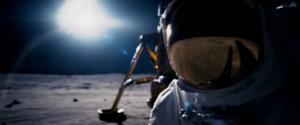 Σάλος με την ταινία για τον Νιλ Άρμστρονγκ – Εξαφάνισε το θρυλικό στιγμιότυπο με την αμερικανική σημαία