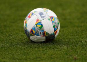 Με UEFA Nations League οι αθλητικές μεταδόσεις (06/09)