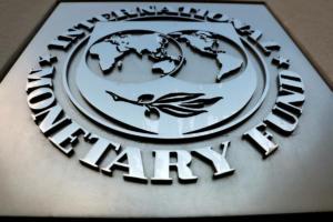 Το Bloomberg «αδειάζει» το ΔΝΤ για Ελλάδα και Αργεντινή
