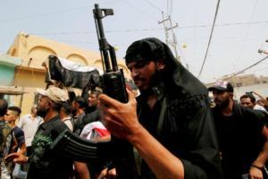 Μαζικές ταραχές στη Βασόρα: Τουλάχιστον 6 νεκροί από πυρά των αρχών