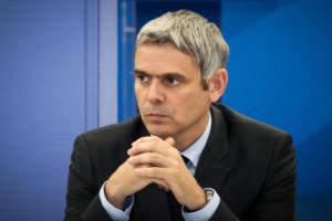 Καραγκούνης: Ποτέ δεν μίλησα υπέρ του Πινοσέτ!