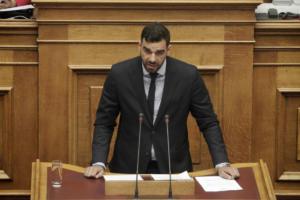 Αναβλήθηκε η δίκη για την επίθεση στον Κωνσταντινέα – Ελεύθεροι οι 8 κατηγορούμενοι