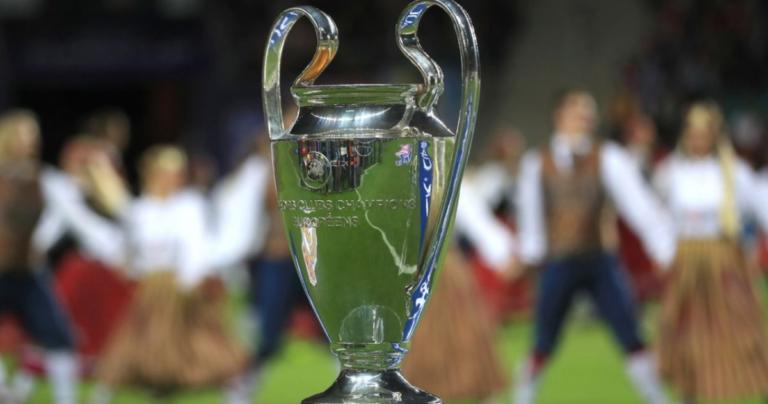 Αλλαγή «βόμβα» σε Champions και Europa League! Καταργούν το εκτός έδρας γκολ | Newsit.gr