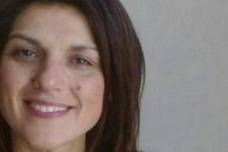 Ειρήνη Λαγούδη: Τα τελευταία λόγια της 44χρονης – «Αφήστε με! Θα το πληρώσετε» | Newsit.gr