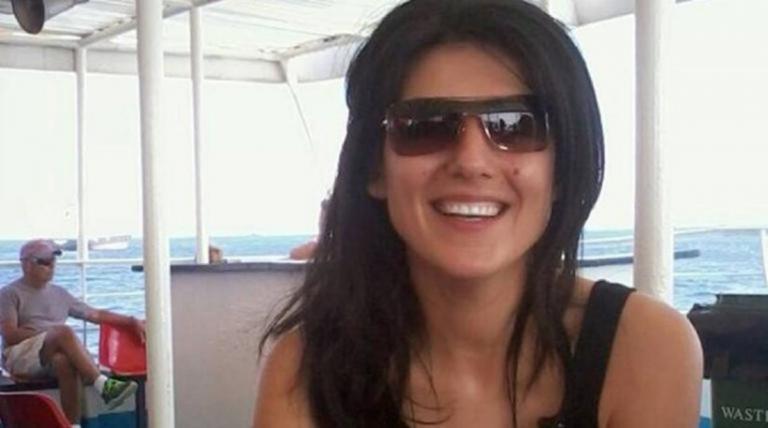 Ειρήνη Λαγούδη: Ξέρουν τους δολοφόνους – Αυτοί είναι οι δύο ύποπτοι
