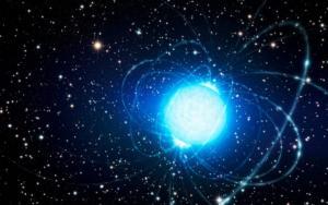 Νέο παγκόσμιο ρεκόρ μαγνητικού πεδίου – Με ένταση 50 εκατ. φορές μεγαλύτερη από το μαγνητικό πεδίο της Γης