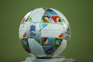 Αθλητικές μεταδόσεις με Ουγγαρία – Ελλάδα για το Nations League (11/09)