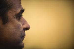 Φόροι, επενδύσεις, ΕΝΦΙΑ: Ο Μητσοτάκης εξηγεί την οικονομική στρατηγική του