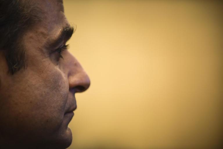 Φόροι, επενδύσεις, ΕΝΦΙΑ: Ο Μητσοτάκης εξηγεί την οικονομική στρατηγική του | Newsit.gr