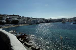 Πρόστιμα 4,3 εκατ. ευρώ σε τουριστικές επιχειρήσεις για παραβάσεις εργατικής νομοθεσίας