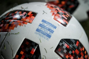 "Superleague: ""Πραξικοματική η απόφαση της ΕΠΟ"""