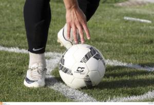 Θύμα ξυλοδαρμού παράγοντας του ποδοσφαίρου! «Άναρχη και εγκληματική επίθεση»